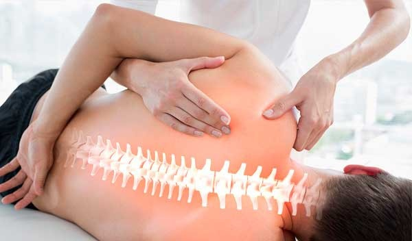 Choroby układu mięśniowo-szkieletowego