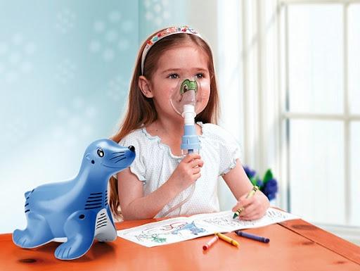 Choroby układu oddechowego i laryngologia Truskawiec