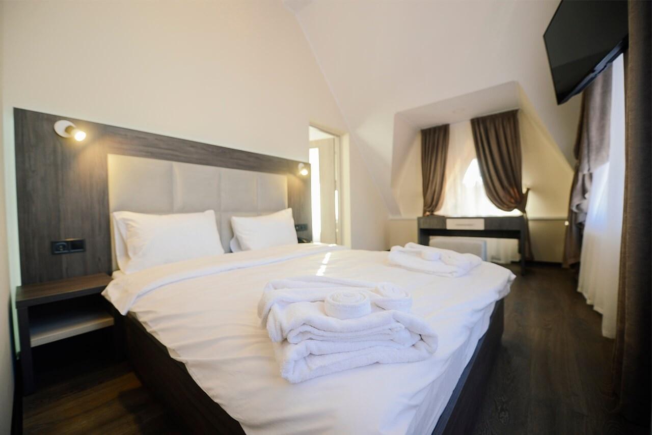 Hotel Swytiaz