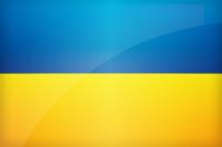 ua-flag